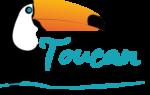 Agence Toucan